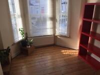 Double Room to rent in Folkestone £400pcm All bills included