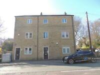 2 bedroom flat in Town Street, Armley, Leeds, LS12 (2 bed) (#1242643)