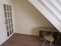 Spacious! DSS ACCEPTED!! REDUCED FEES!!! 3 Bed house, Duncan Street, Pallion, Sunderland, SR4 6QR