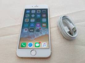 Iphone 6s vodaphone 32gb
