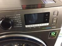Samsung Ecobubble 9kg New and Unused Read Details