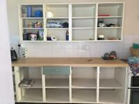 Howdens kitchen | Other Kitchen for Sale - Gumtree