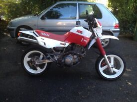 Yamaha xt600 xt 600 xt 600e wanted any condition
