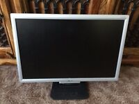 Acer LCD Monitor AL22 16W s