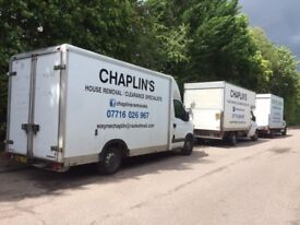 We offer a professional service at great rates. We are also proud members of checkatrade.