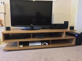 TV Bench/Coffee Table