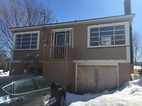 Well Maintained 3 Bedroom House in Prime Area of Town