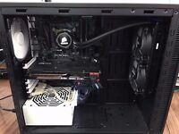 EVGA GeForce GTX 980 Ti SC+ GAMING ACX 2.0+