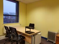►►Wembley-HA0◄◄ Modern & Flexible Managed Offices | Serviced Office Space For Rent-Let 1-10 Persons