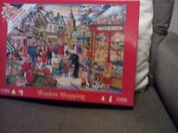 jigsaws for sale
