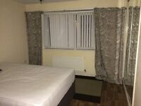 DOUBLE ROOM AVAILABLE NEAR OUTLET VILLAGE ** ALL BILLS INCLUDED