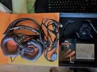 asus strix 7.1 headset
