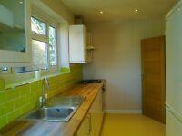 2 bedroom maisonette for sale - completely refurbished - £ 325,000.