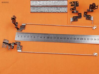 New LCD Hinge for Acer Aspire E5-553-T2XN E5-575G-527J E5-575G-53VG FBZAA014010