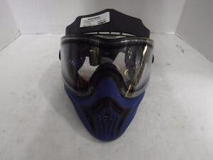 Vforce Paintball Mask. We Buy And Sell Used Goods. 32809