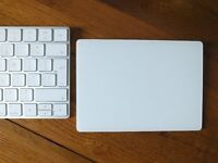 BRAND NEW - Apple Magic Trackpad 2