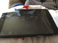 iPad mini 2nd Generation x2 32gb