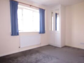 AVAILABLE NOW!!!! 2 Double Bedroom House In New Malden With Private Garden !!!!
