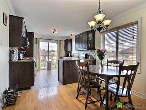 259 999$ - Bungalow à vendre à Gatineau Gatineau Ottawa / Gatineau Area image 4