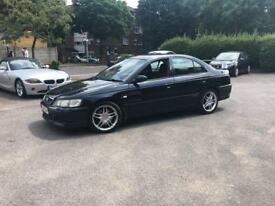 REAR Honda Accord 2.2 Type R*