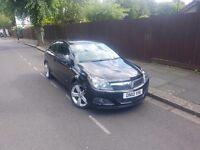 Vauxhall Astra 1.8 Sri 3dr Coupe *REDUCED* | FULL SERVICE HISTORY & 1 YEAR MOT