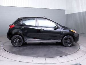 2013 Mazda MAZDA2 AC MAGS West Island Greater Montréal image 4
