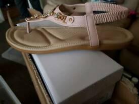 15a5c2b8a866 Nike SB Rabona LR Men s trainers 641747 411 sneakers shoes uk size ...
