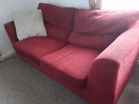 Sofabed for sale £0