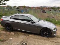 BMW 19inch Msport mv4 alloys