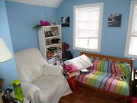 Attractive 1 Bdm Apt, Little Italy, Gladstone/Booth, Feb/March