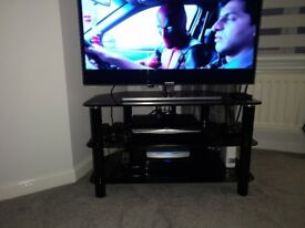 """32-40"""" TV Stand"""