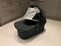 Good used condition UPPAbaby VISTA