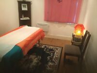 New New New Little Jasmine oriental massage in London Waterloo area