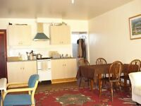1 bed S/C Flat Refurbished Central Heated double glazed