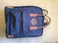 MUST SELL - Kanken no.2 backpack