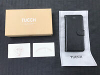 TUCCH iPhone 6/6s case (top quality) See online reviews