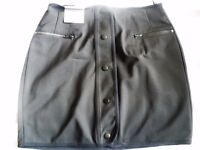 skirt brand new from new look size 12 ,all tagged