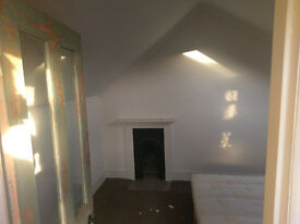 Room in House Share offered in Elm Grove - 540pcm incl. Available NOW!
