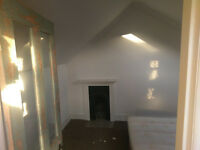 Room in House Share offered in Elm Grove Immediately - 510pcm incl. Available NOW!