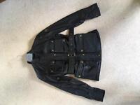 Women's BELSTAFF Designer Jacket