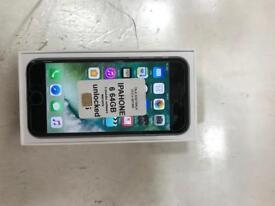Apple iPhone 6 64GB unlocked to all networks