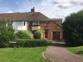 En-suite room to rent, close to Addenbrookes Hospital. All bills inc & available now.
