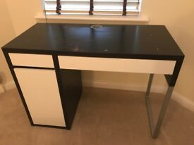 Office Desk or Computer Table