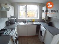 ¡Nice and comfortable single/double room available in Leyton,.,.,.!
