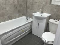 Lovely 1 bed flat in Eastham E6, Available Immediately, No Dss!!!