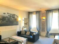 2 bedroom flat in Alfred Street, Bath, BA1 (2 bed) (#1197485)
