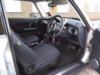 £3,500 Automatic MINI Hatch 1.6 Cooper 3dr