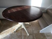 Laura Ashley Dining Table *REDUCED*