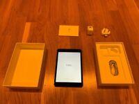 Ipad Mini 1 - 16Gb - Simcard