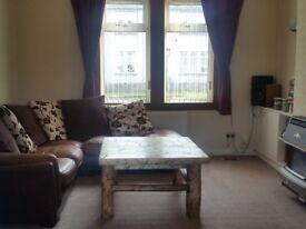 Great 3 bed flat. Kirkcaldy